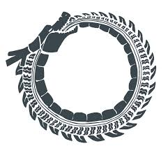 9 shenron tattoo porunga dragon ball wiki top 10 mejores