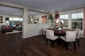 new home interiors phoenix az model home interior design adorable