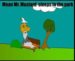 mr mustard mr mustard dailymotion