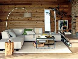 rustic decorating ideas for living rooms rustic decorating ideas for a living room in country style