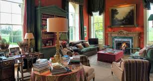country homes interiors country homes interior design country house kitchens country home