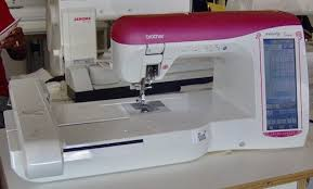 Laura Ashley Home Design Reviews Brother Innov Is Laura Ashley Isodore 5000 Review Sewing Insight