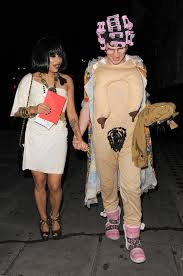 Spy Halloween Costumes Distasteful Halloween Costumes Cringe Die