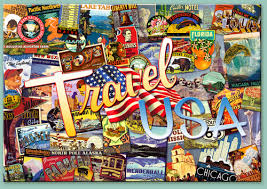 top places to travel to in the united states of america my