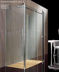 cabina doccia roma box doccia