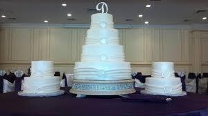 wedding cakes kelsey u0027s kakes