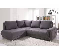 Corner Sofa Bed Corner Sofabed Beate Dako Furniture