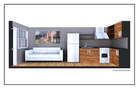 400 square foot house by jordan parke at coroflot com