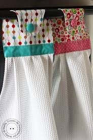 kitchen towel craft ideas 831 best craft kitchen images on potholders