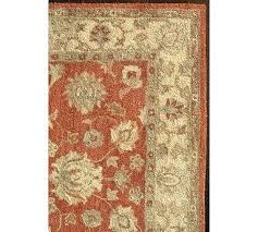 Rugs Pottery Barn Style Rug Pottery Barn