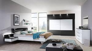Schlafzimmer Komplett Rauch Preisvergleich Funvit Com Ovaler Couchtisch Braun