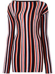 jacquemus clothing cocktail party dresses store jacquemus