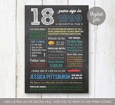 the 25 best 18th birthday gift ideas ideas on pinterest 18th