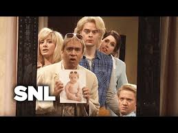 best snl thanksgiving skits saturday live vintage