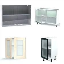 facade de placard de cuisine porte facade cuisine facade meuble cuisine bois brut meuble cuisine