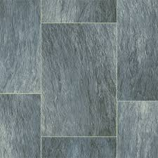 shop armstrong flooring osset rock 12 ft w x cut to length