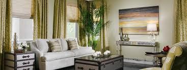 Images Of Home Interior San Jose Interior Decorator 408 223 7300 Interior Designer Santa