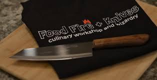 food fire knives u2014 food fire knives