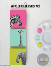Baby Room Decorations Baby Nursery Diy Crib Bedding Sets Accessories Kids Room Decor