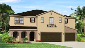 19 elevation home design tampa new single family home tampa