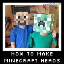 Steve Minecraft Halloween Costume 21 Minecraft Mania Images Book Show Minecraft