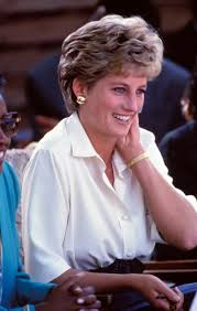 princess diana burial island has been renovated following years of