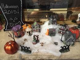 Halloween Ornament by Happy Halloween