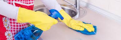 trucs et astuces nettoyer sa cuisine naturellement