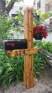 easy ways to boost curb appeal curb appeal mailbox ideas and