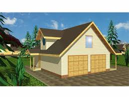 Log Garage Apartment Plans 92 Best Garage Living Spaces Images On Pinterest Garage