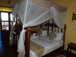 chambre style colonial armoire chambre ado chaios com