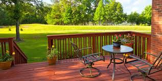 Ideas For Your Backyard Patio Deck And Other Backyard Ideas
