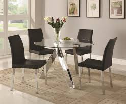 centerpiece dining room table dining room table centerpieces dining room decorating ideas