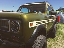 jeep restoration parts shop in central iowa specializing in parts and restoration for