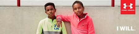Under Armour Kids Clothes Under Armour Kids U0027 Clothes Children U0027s Clothing Zalando Uk