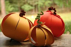 Garden Crafts For Adults - 33 easy thanksgiving crafts for kids thanksgiving diy ideas for