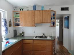 Full Kitchen Cabinets Kitchen Cabinetry Watersong Furniture Watersong Furniture