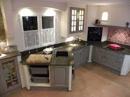 cuisinistes nimes les cuisines de l artisan artisan cuisiniste bouillargues 30230