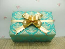 designer christmas wrapping paper turquoise teal and gold luxury christmas wrapping paper rolls