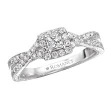 Wedding Ring Enhancers by Ring Enhancers Me Your Compositecluster Es With Wraps Or