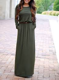 maxi dresses for women cheap price