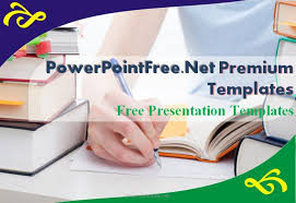 free education powerpoint templates professional powerpoint