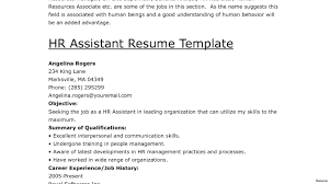 resume sle entry level hr assistants salaries and wages meaning resume template entry level of recruiter sles 33a sle