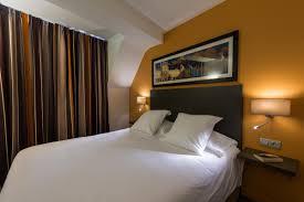 location chambre hotel a la journee hôtel louvre richelieu 01er arrondissement 75001 chambre d