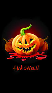 live halloween wallpapers for desktop 416 best iphone wallpaper images on pinterest iphone wallpaper