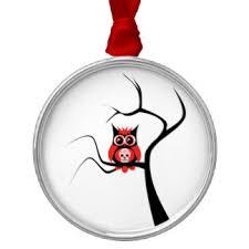sugar skull tree decorations ornaments zazzle co uk