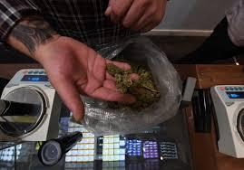 california aiming to open marijuana dispensaries open to all