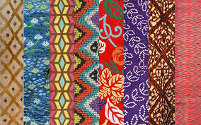 different types of tribal print pattern trends boomerinas com