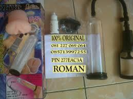 obat pembesar penis tradisional alat pembesar penis vakum