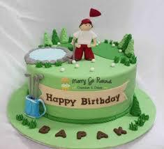 golf cake golf banker http www golfbanker com hop u003dmegairmone